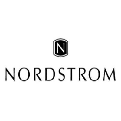 Nordstrom Vouchers
