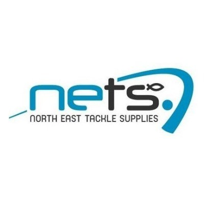 North East Tackle Vouchers