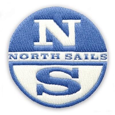 North Sails Vouchers