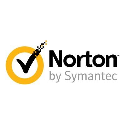 Norton Antivirus Vouchers