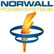 Norwall Vouchers