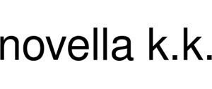 Novella K.k. Vouchers