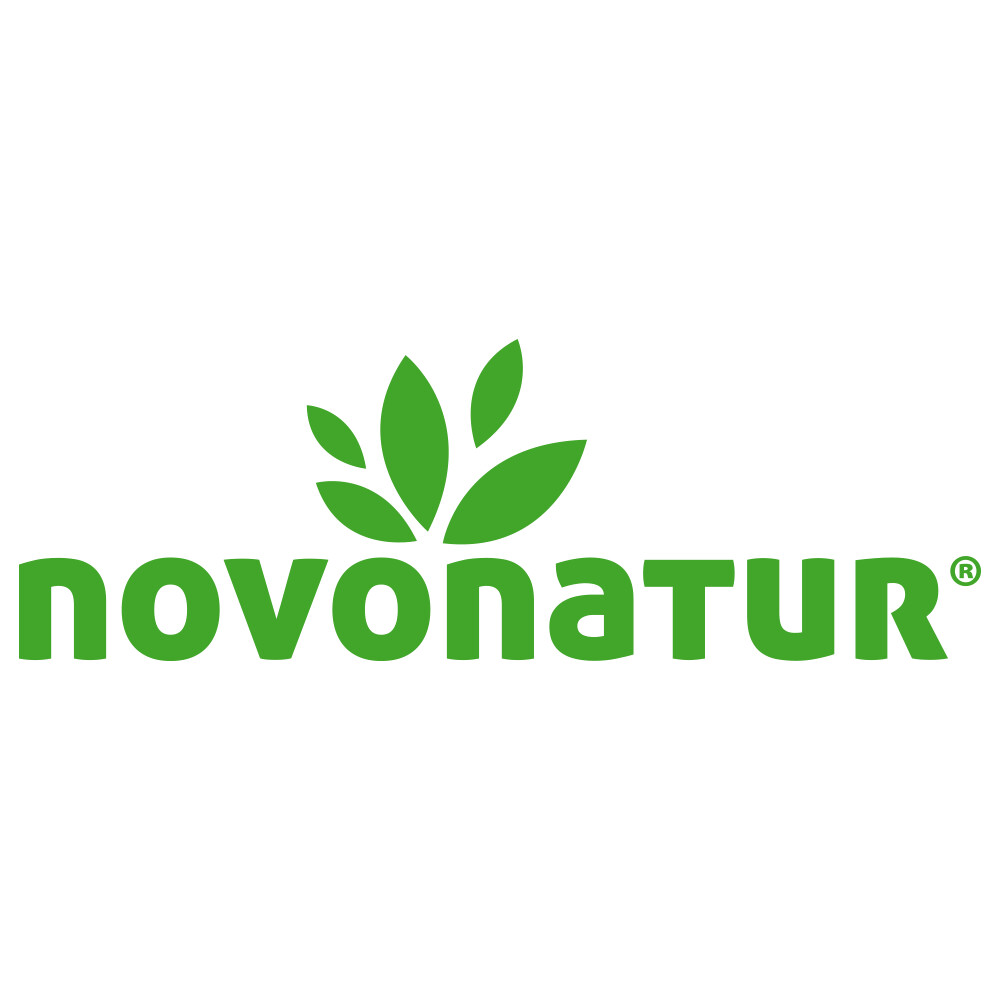 Novonatur Logo