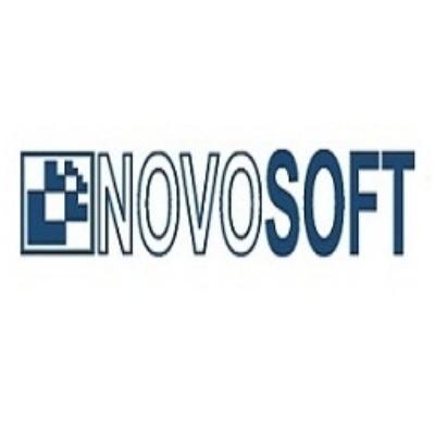 Novosoft Vouchers