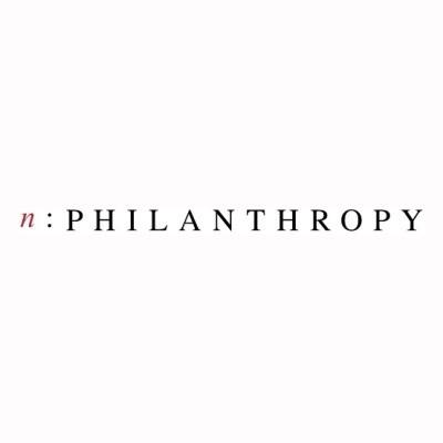 N:Philanthropy Vouchers
