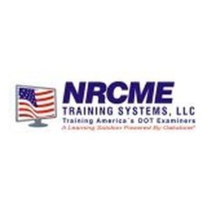 NRCME Vouchers