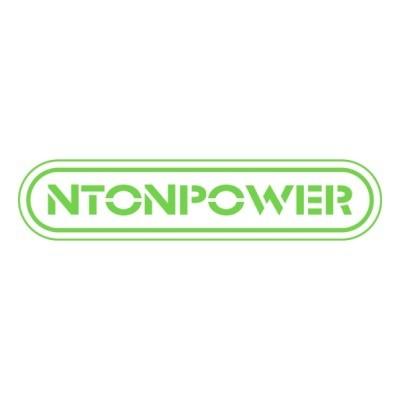Ntonpower Vouchers