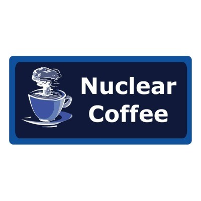 Nuclear Coffee Vouchers