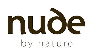 Nude By Nature Vouchers