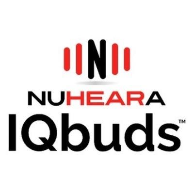 Nuheara Vouchers