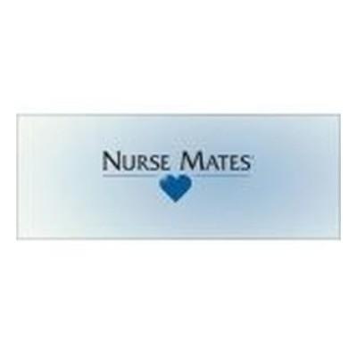 Nurse Mates Vouchers