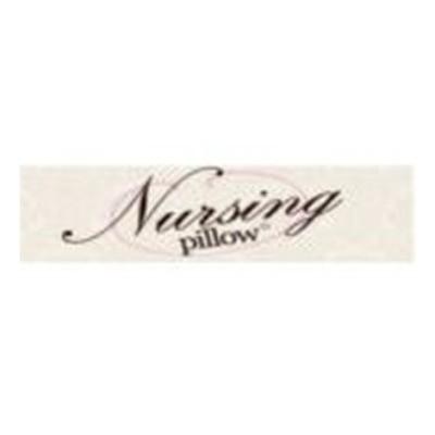Nursing Pillow Vouchers