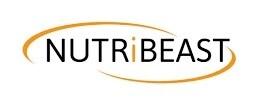 NutriBeast Vouchers