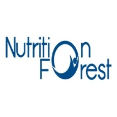 Nutrition Forest Vouchers