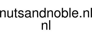 Nutsandnoble.nl Nl Logo