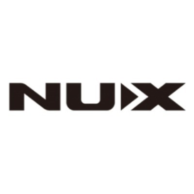 Nux Vouchers