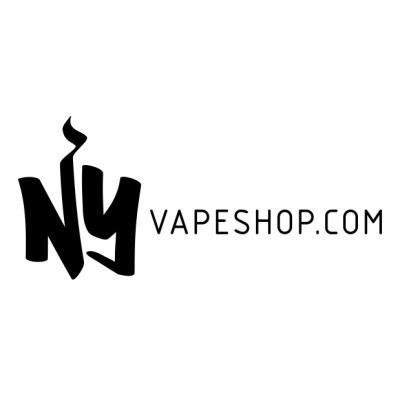 NY Vape Shop Vouchers