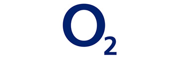 O2 Vouchers
