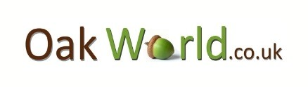 Oakworld Vouchers