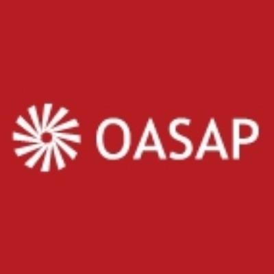 OASAP Vouchers