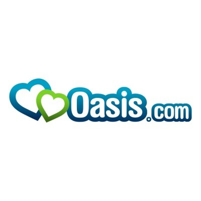 Oasis Vouchers