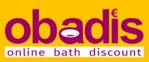 Obadis Logo