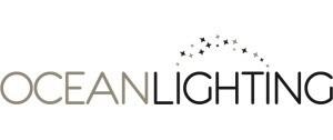 Ocean Lighting Vouchers
