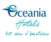 Oceania Hotels Vouchers