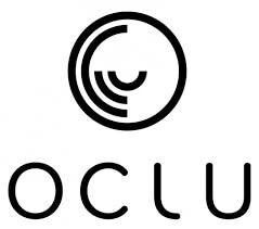 OCLU Vouchers