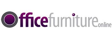 Office Furniture Online Vouchers