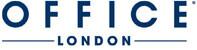 Office London DE Vouchers