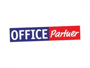 Office-Partner.De Vouchers