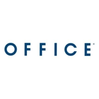 OFFICE Shoes Vouchers