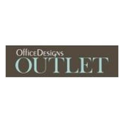 OfficeDesignsOutlet Vouchers