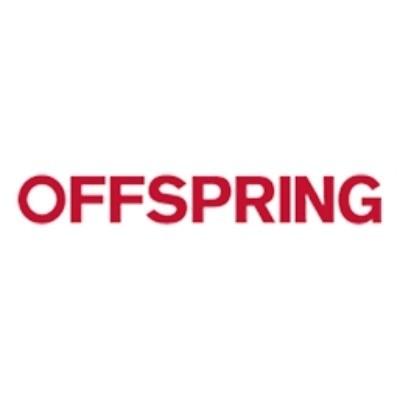 Offspring Vouchers