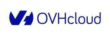 OHV Vouchers