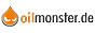 Oilmonster Logo