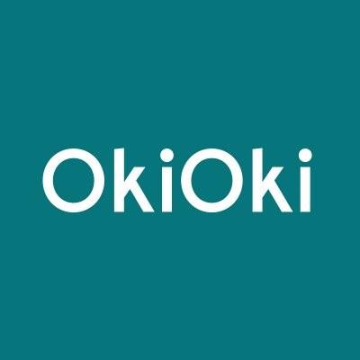 OkiOki Vouchers