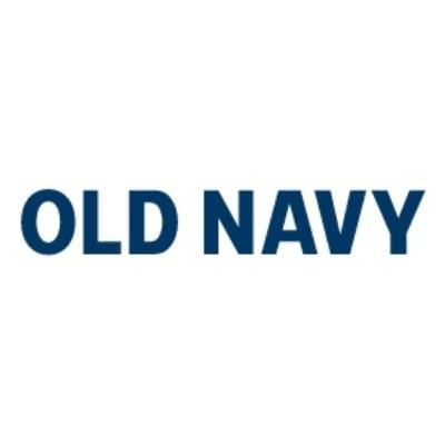 Old Navy Vouchers