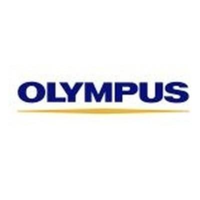 Olympus Vouchers