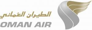 OmanAir Vouchers