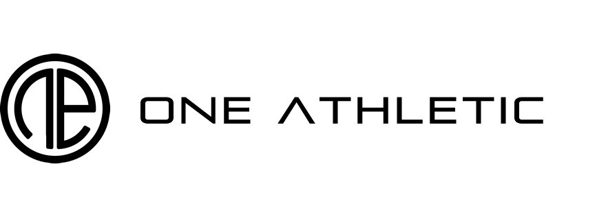 One Athletic Vouchers