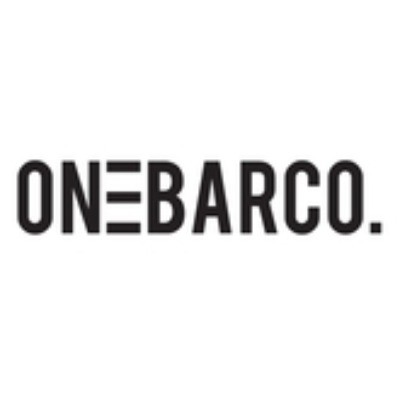 One Barco Vouchers
