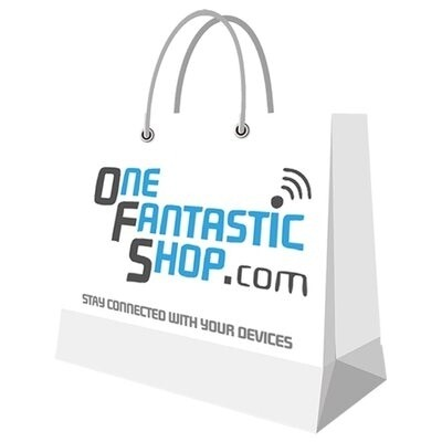 One Fantastic Shop Vouchers