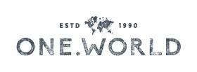 One World Vouchers