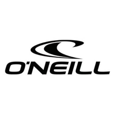 O'Neill Vouchers