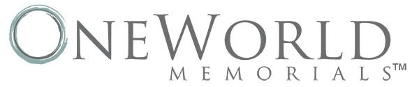 OneWorld Memorials Vouchers