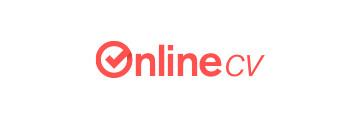 OnlineCV Vouchers