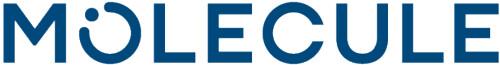 Onmolecule Logo