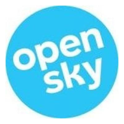 OpenSky Vouchers